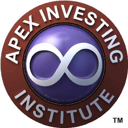 Future Symbol Month Codes Apex Investing Institute